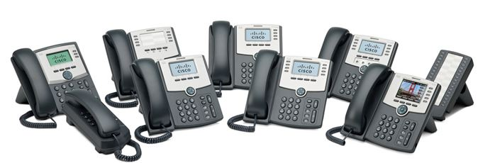 Cisco_VOIP_Range